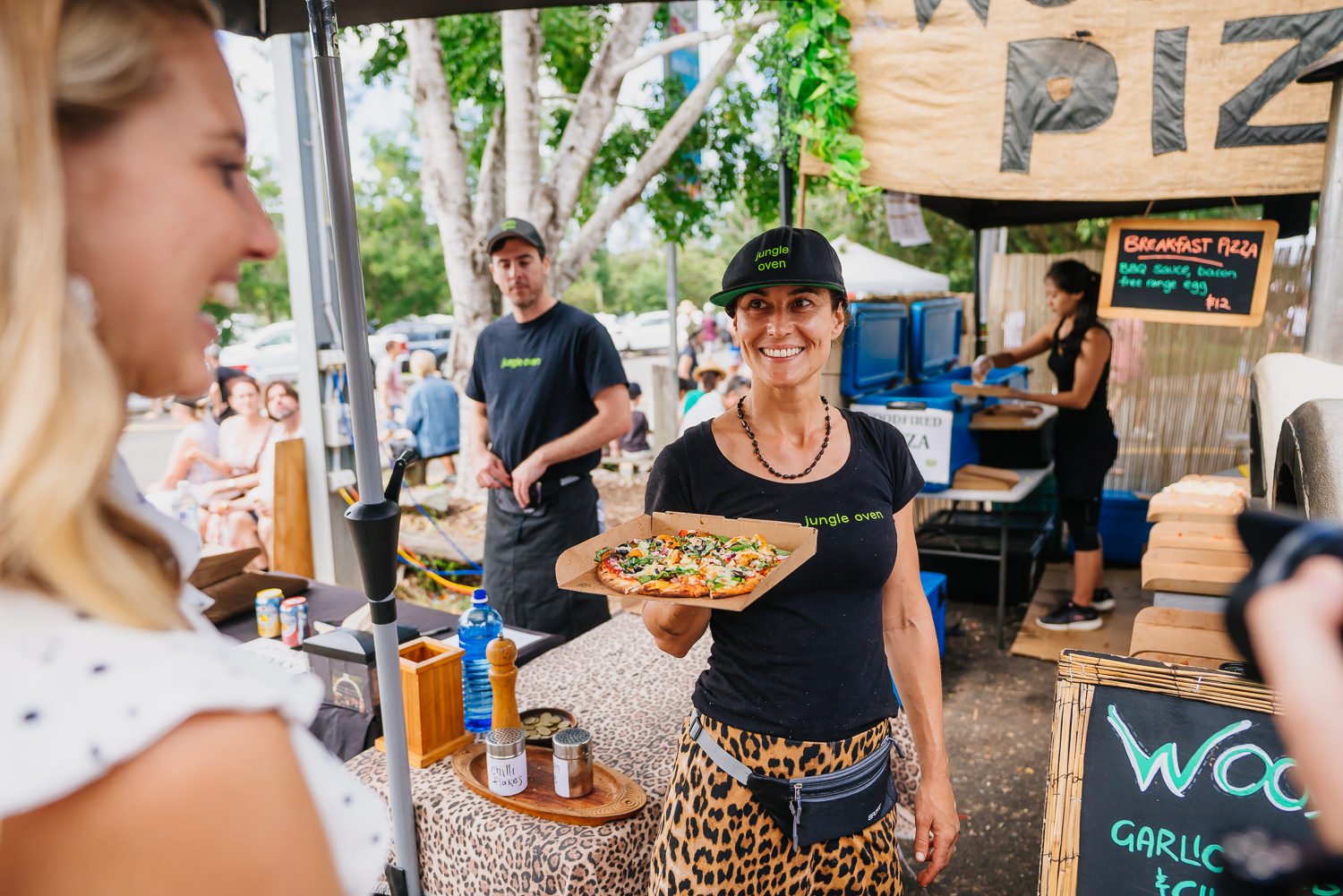 Sunshine coast commercial photography Eumundi Market 043.jpg