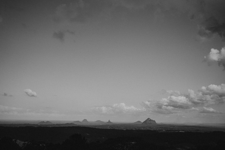 Sunshine coast photographer 015.jpg