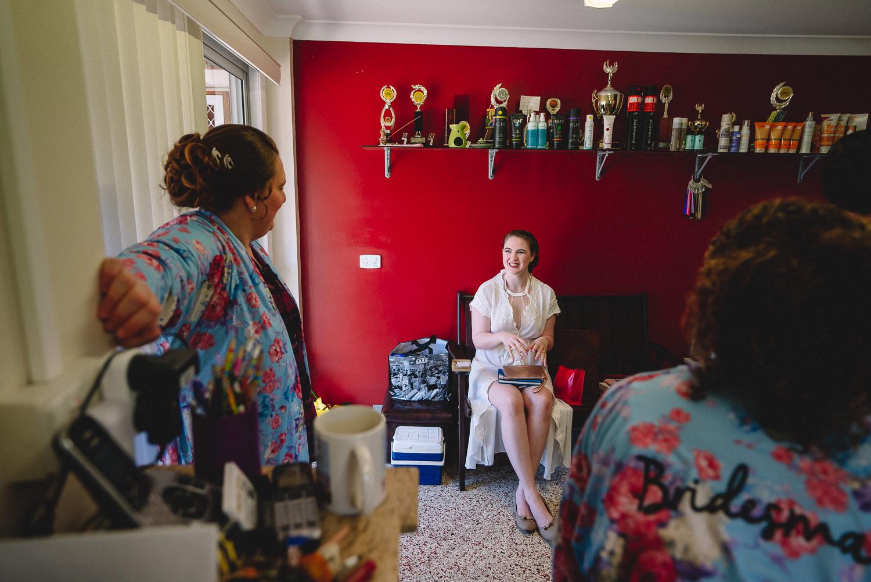 Documentary photographer queenslands 0018.jpg