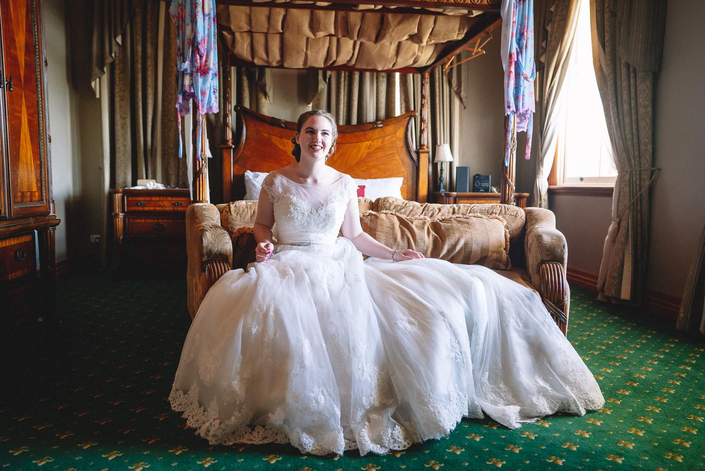 Documentary photographer queenslands 0045.jpg