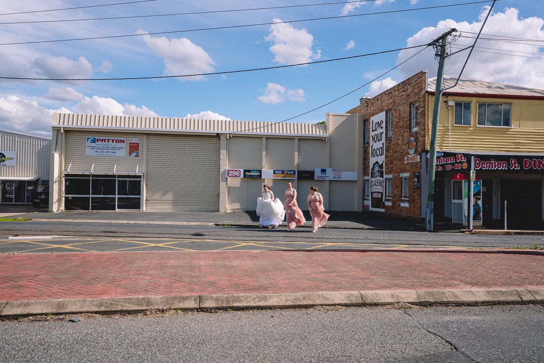 Documentary photographer queenslands 0056.jpg
