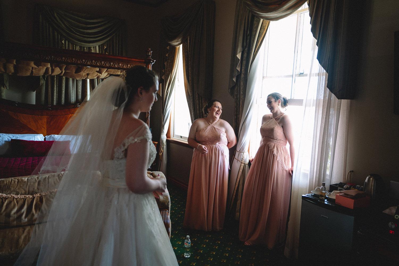 Documentary photographer queenslands 0062.jpg
