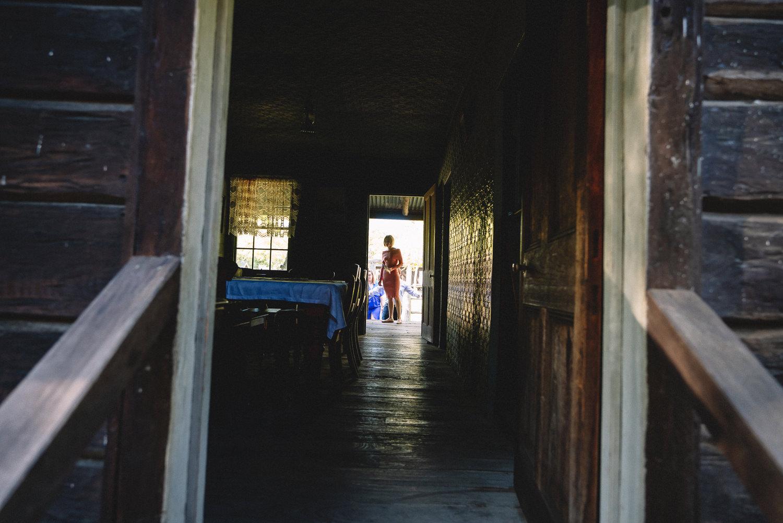 Documentary photographer queenslands 0089.jpg