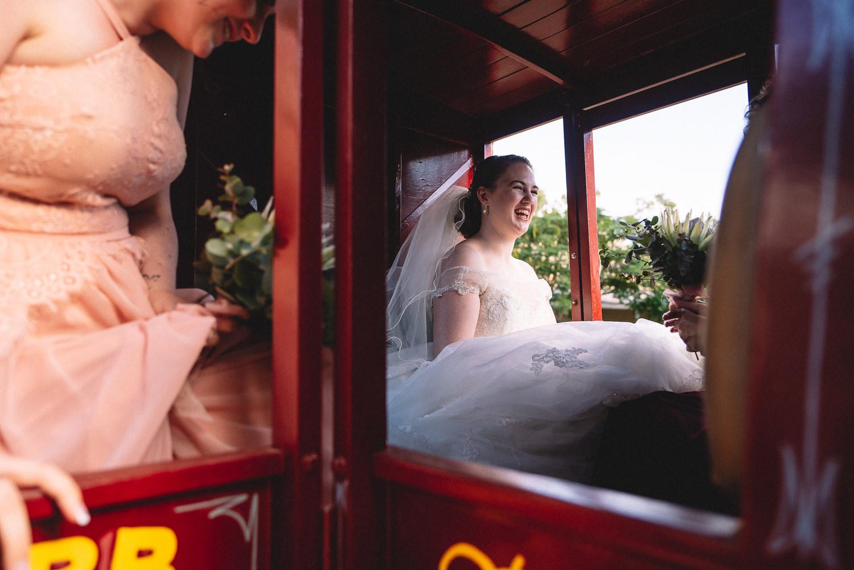 Documentary photographer queenslands 0098.jpg