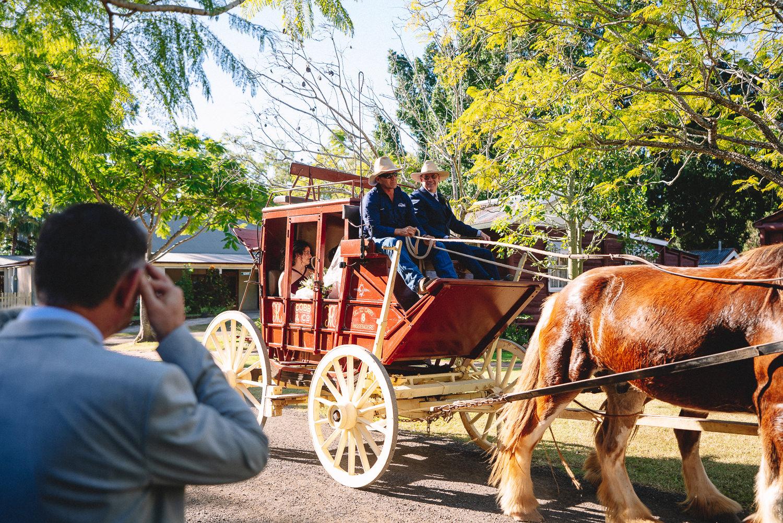 Documentary photographer queenslands 0103.jpg