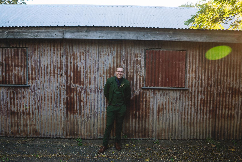 Documentary photographer queenslands 0139.jpg