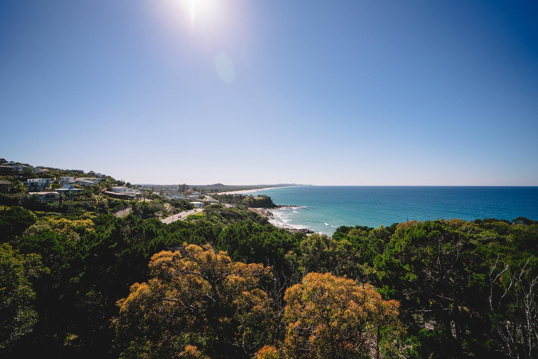 Sunshine coast photography - video 004.jpg