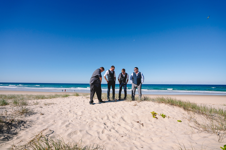 Sunshine coast photography - video 018.jpg