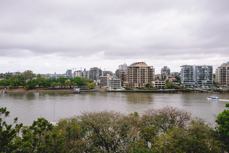Photographer Brisbane 018.jpg