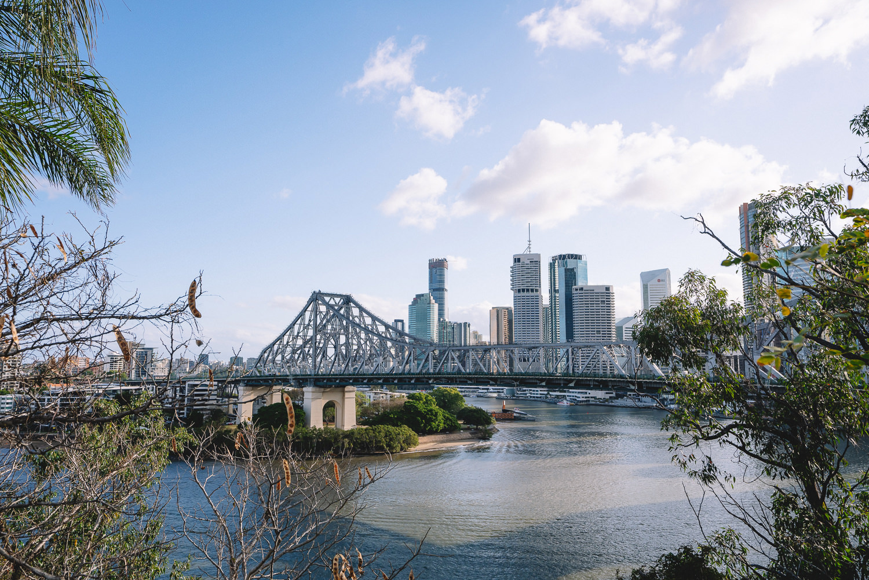 Photographer Brisbane 074.jpg