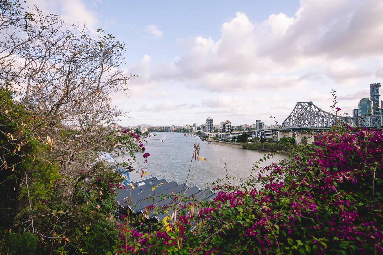 Photographer Brisbane 087.jpg