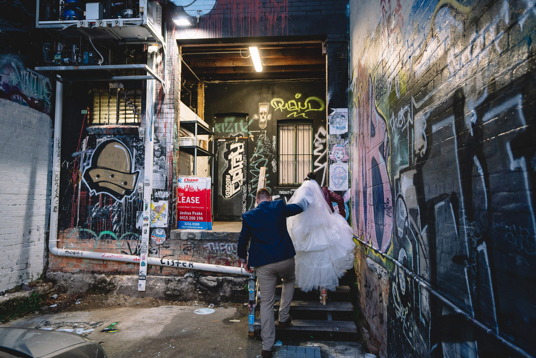 Photographer Brisbane 094.jpg