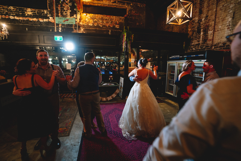 Photographer Brisbane 170.jpg