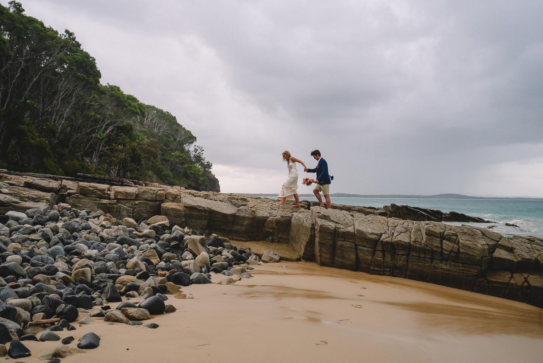 Sunshine coast photographer SJC - 27146.JPG