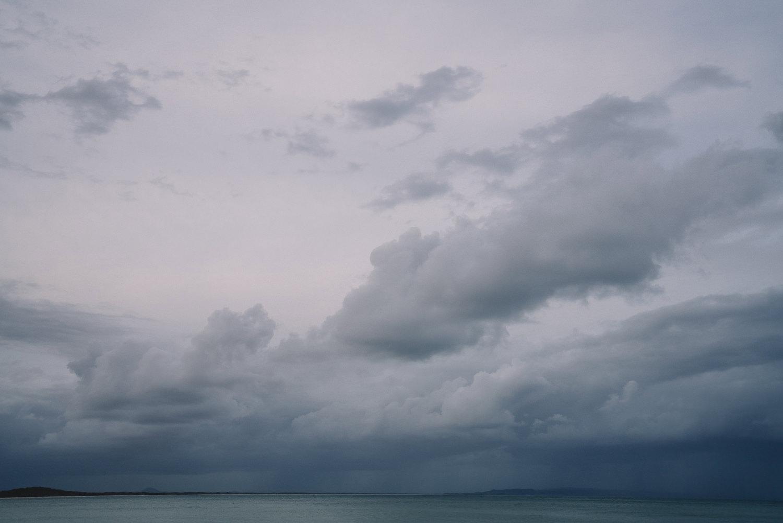 Sunshine coast photographer SJC - 27166.JPG