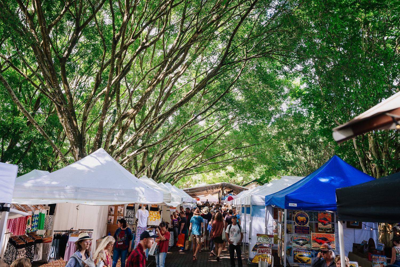 Market 16839.jpg