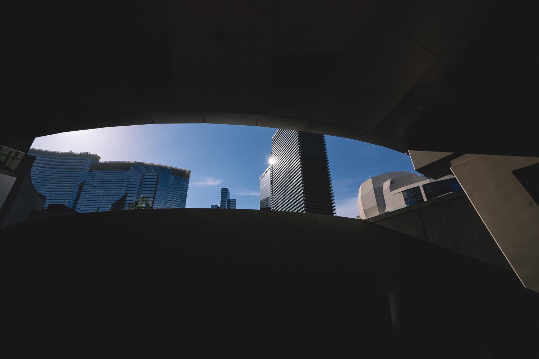 029-storyboard.jpg