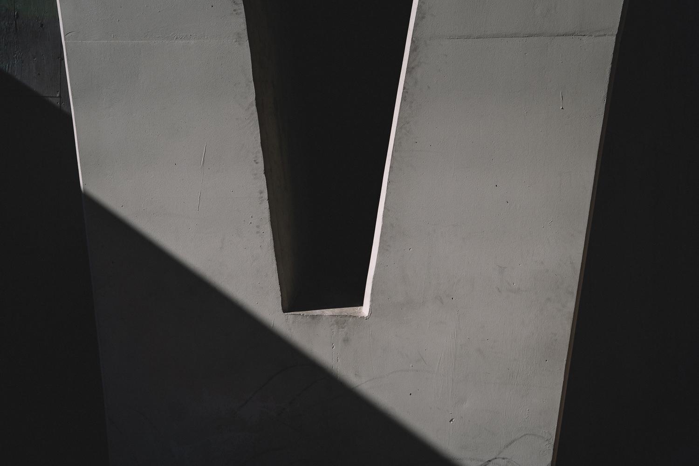 030-storyboard.jpg