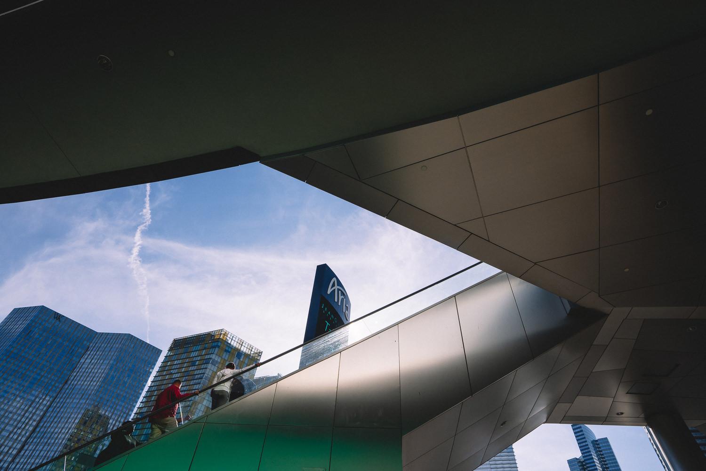 039-storyboard.jpg