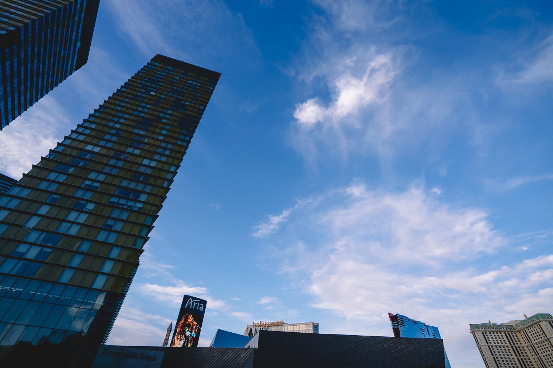 065-storyboard.jpg
