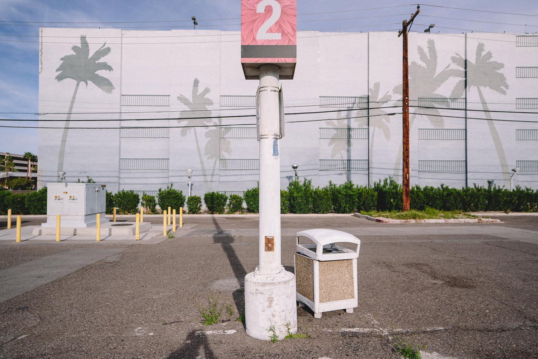 202-storyboard.jpg