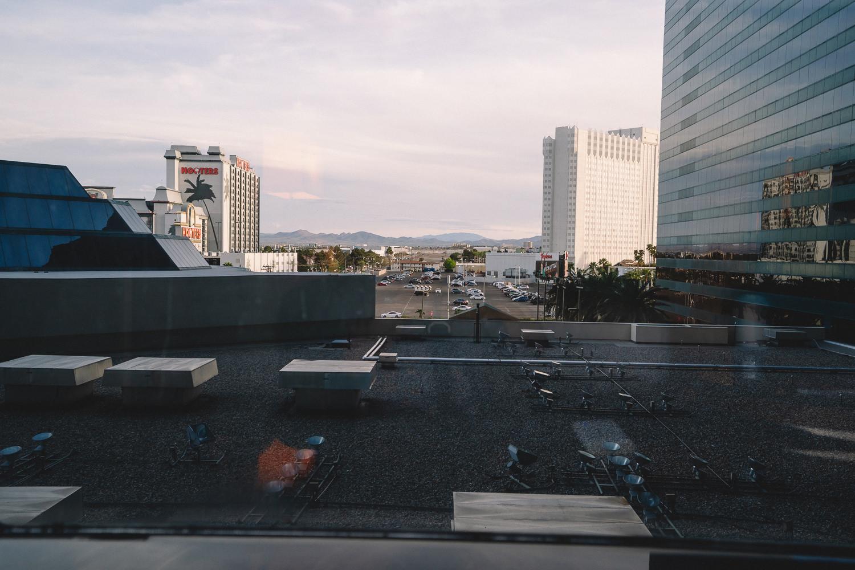214-storyboard.jpg