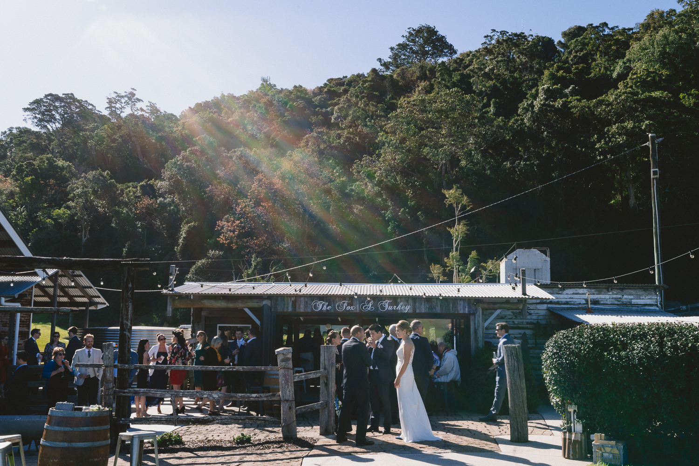 Sunshine coast The Old Dairy Wedding072.jpg
