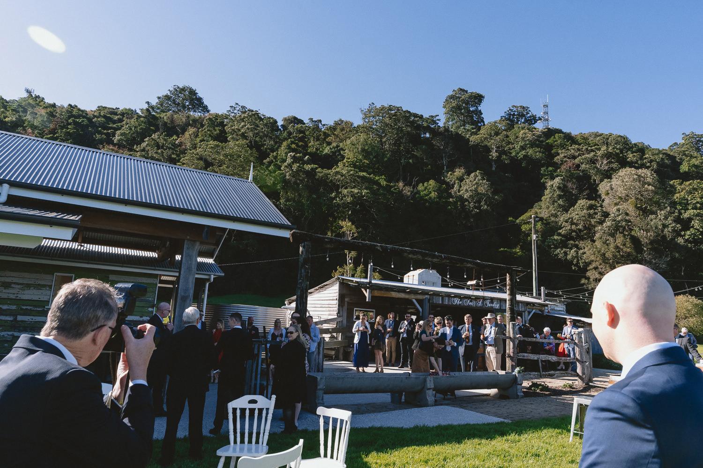 Sunshine coast The Old Dairy Wedding075.jpg