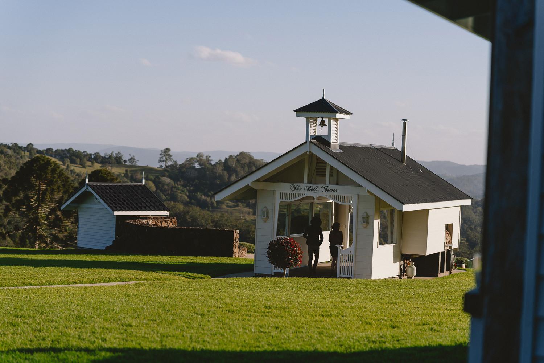 Sunshine coast The Old Dairy Wedding105.jpg