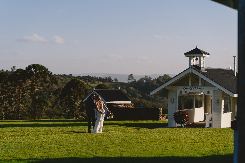 Sunshine coast The Old Dairy Wedding109.jpg