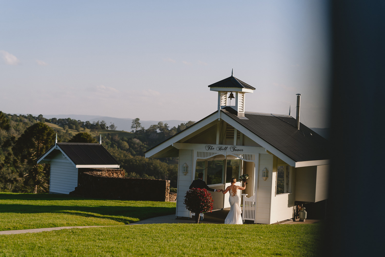 Sunshine coast The Old Dairy Wedding110.jpg
