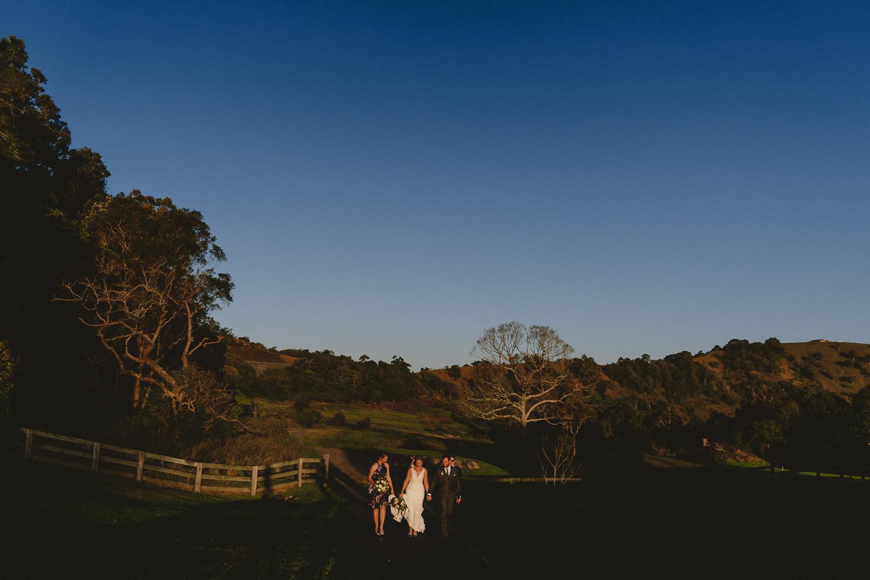Sunshine coast The Old Dairy Wedding126.jpg