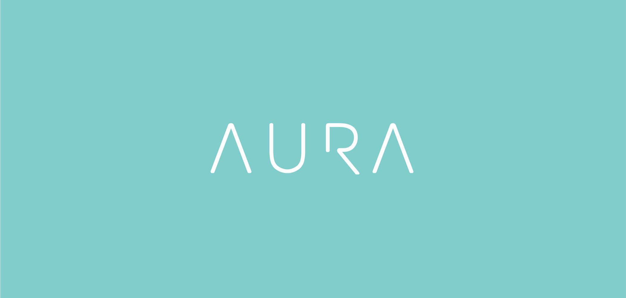 aura_portfolio_0.jpg