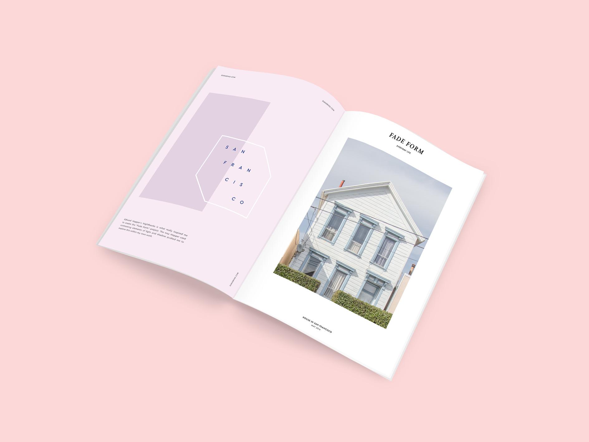 photobook_4.jpg