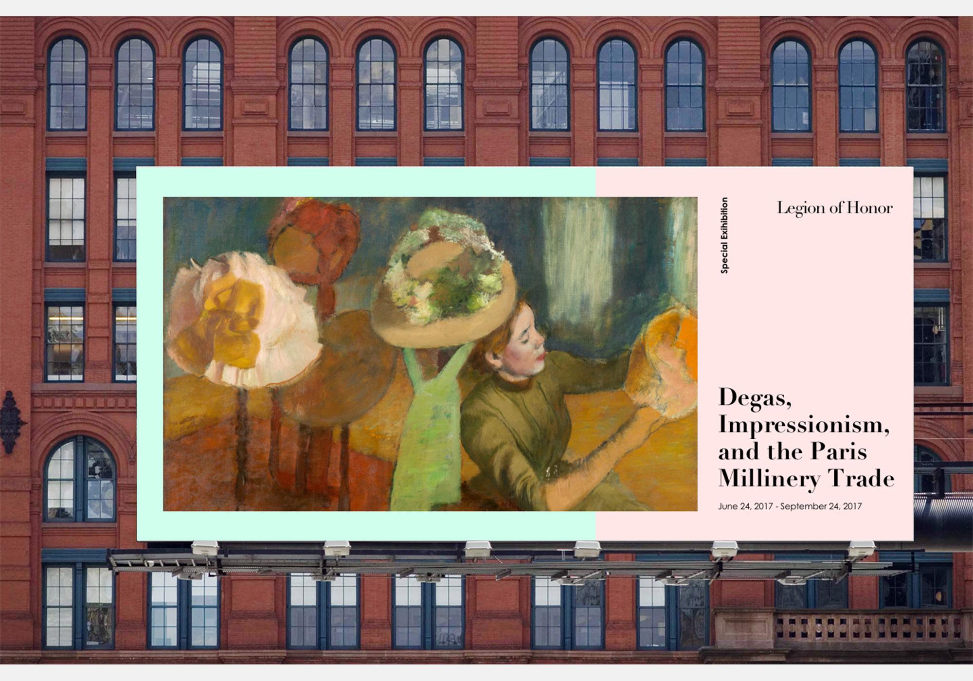 museum_billboard.jpg