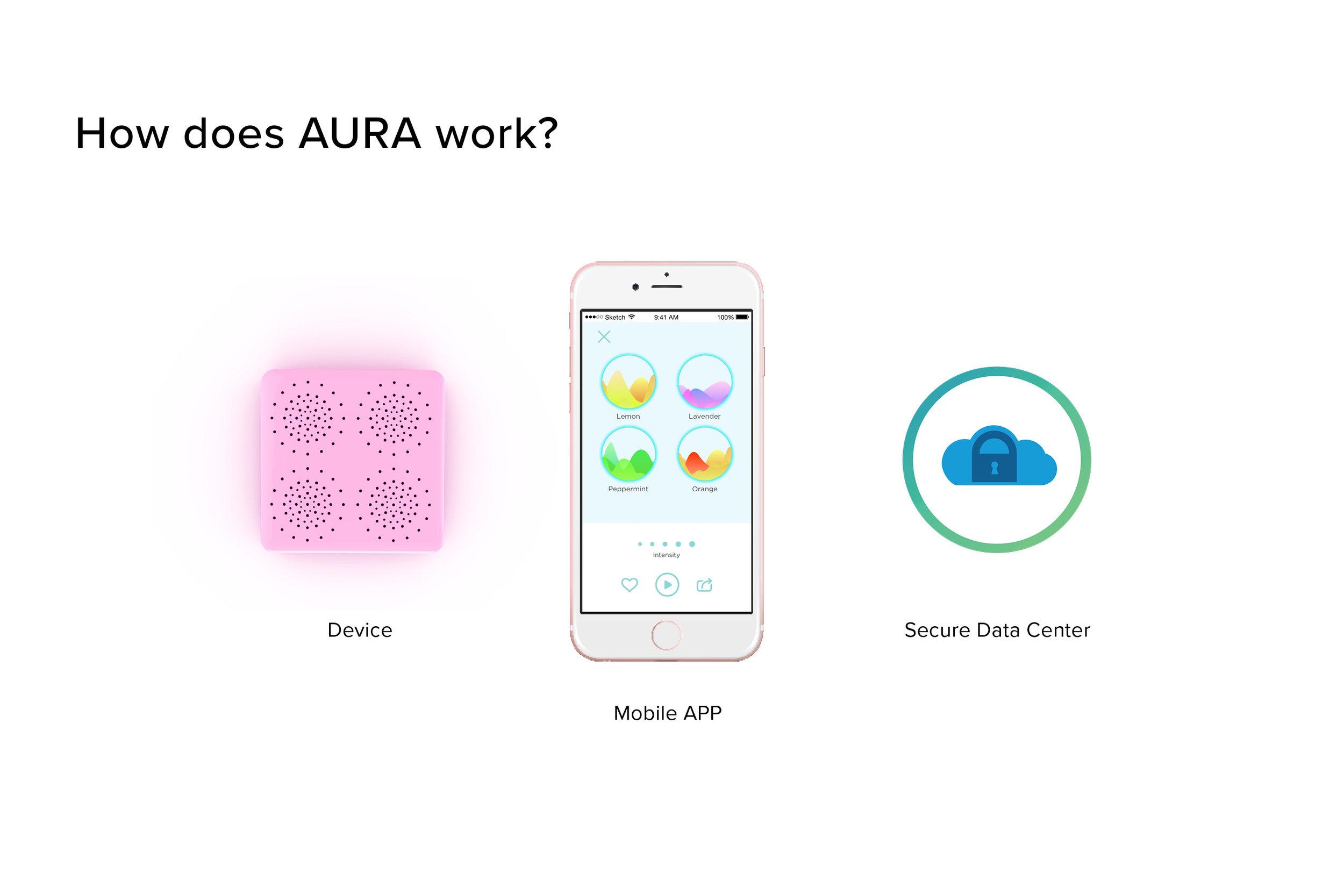 aura_2.jpg