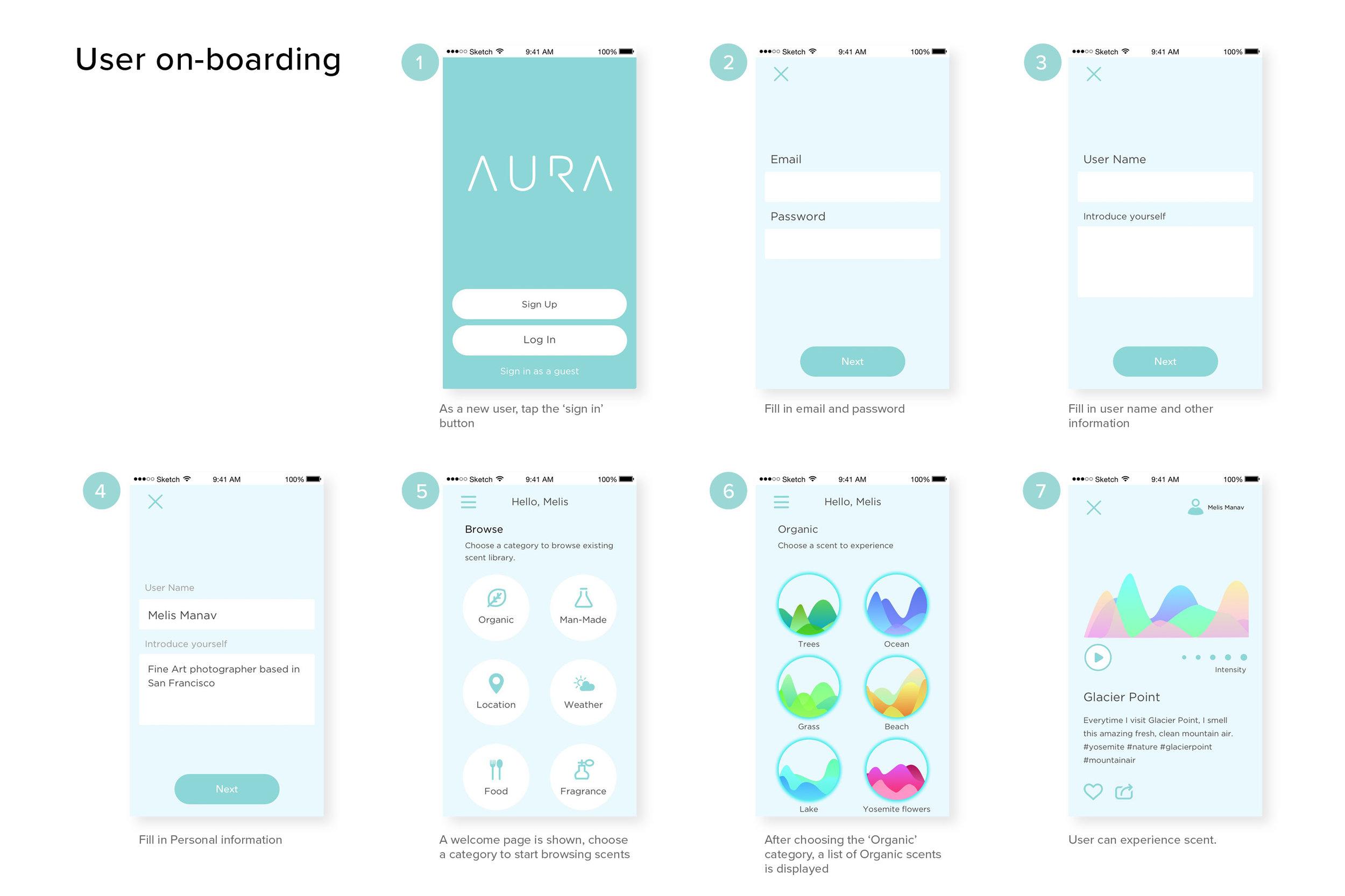 aura_0.jpg