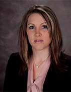 Christa Kinsman - Assistant Private Fiduciary