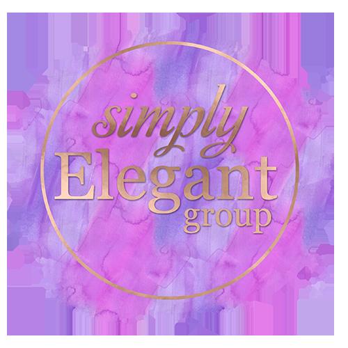 Simply Elegant Group.png