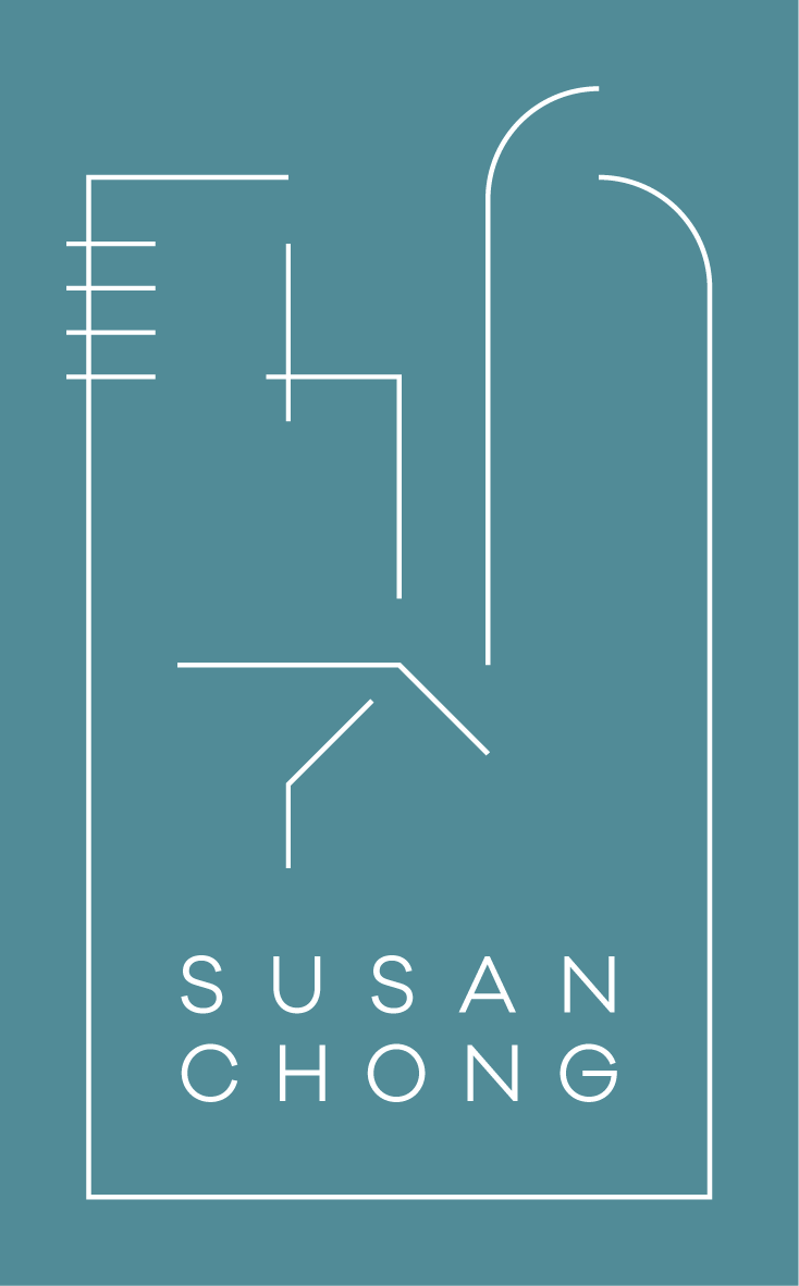 Susan chong real estate - Since her start in 2002,  Susan has sold hundreds of homes and exceeded $140 million in total sales volume.  Susan has also made a name for herself in new construction sales, notably selling out a 496-unit high-rise condominium development called Spire. Her core principles of integrity, value and community have earned the respect of her clients and peers alike.