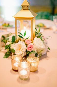 Wedding Day Reception Centerpieces.png