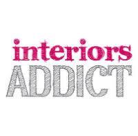 InteriorsAddict.jpg