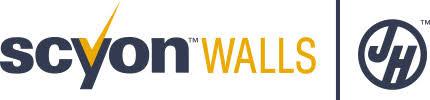 Scyon Walls.jpg