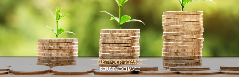 customer service5.jpg