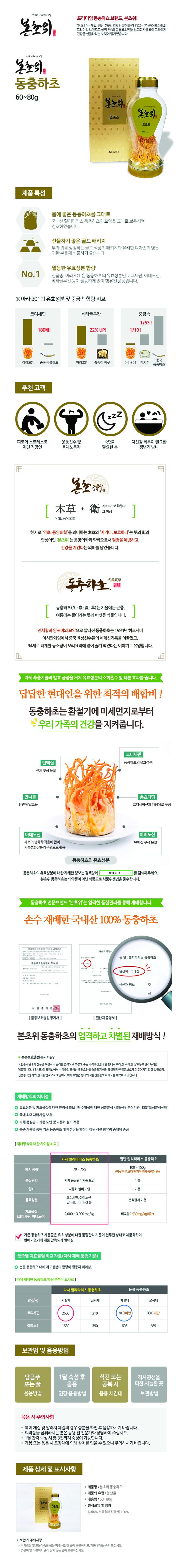 Bonchoi GOLD_internet.jpg
