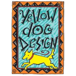 yellow-dog-designs.png