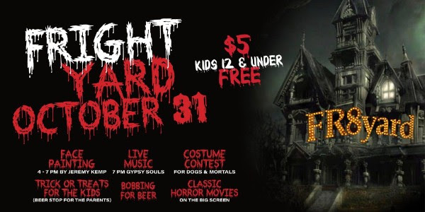 Fright_Yard