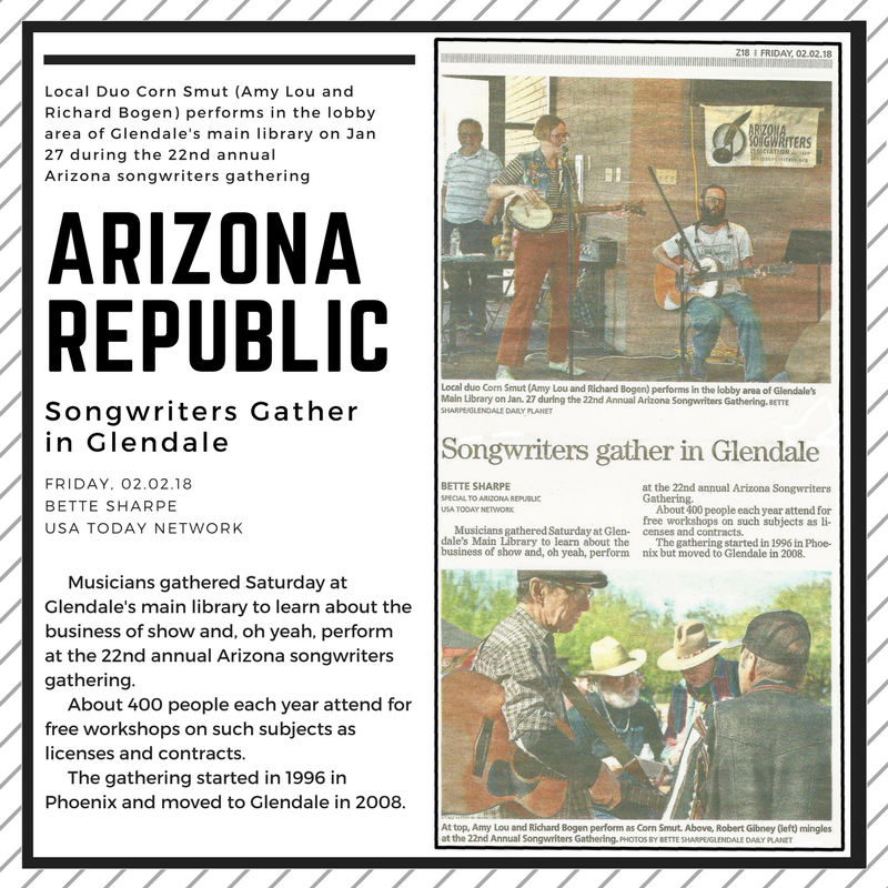 Songwriters Gathering Press Post.png