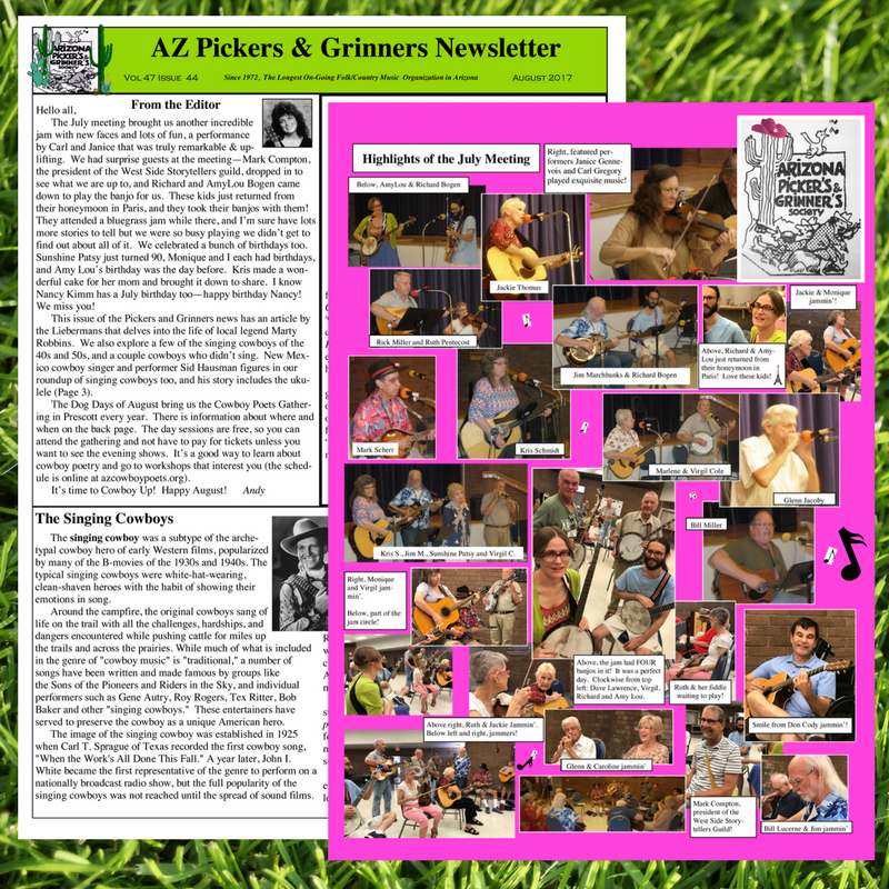 Pickers n' Grinners Newsletter.png