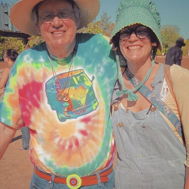 ~~~》Sending healing vibes to one of our bands beloved muses, the cosmic, singing cowboy:  Lon Austin... (& perhaps you colud too? )
